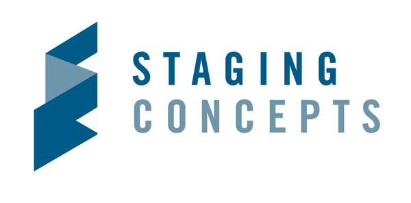 Staging Concepts